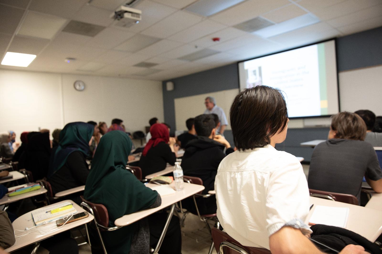 Öğrencinin yurt dışı üniversitesini yapay zeka seçecek 29